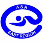 ASA East