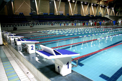 City Of Cambridge Swimming Club July 2015 L2 Winter Short Course Meet